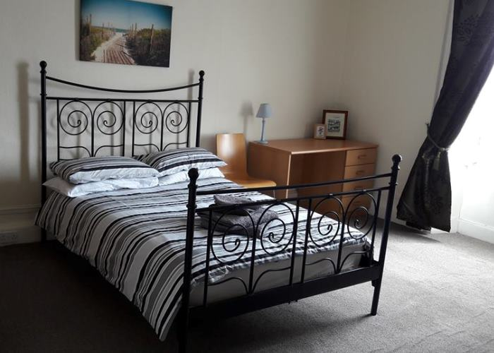 Harbour Haven Holiday Rentals, Arbroath