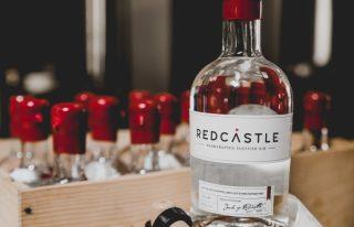 Redcastle Spirits