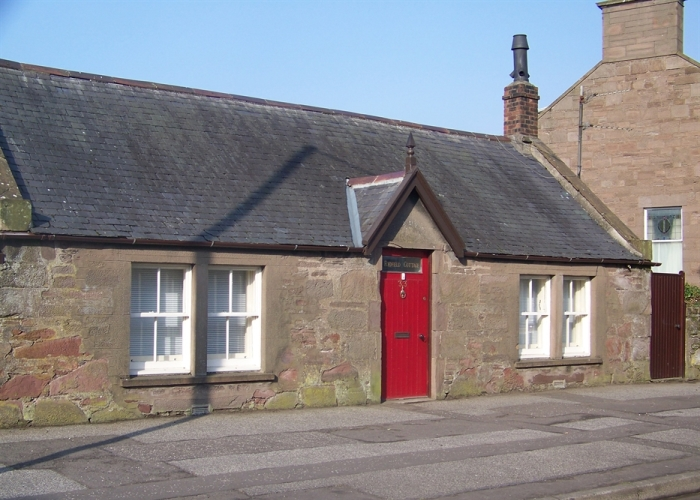 Redfield Cottage Self Catering