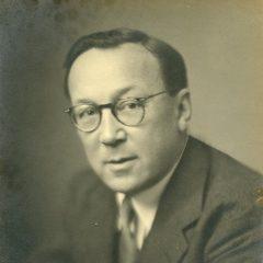 Sir Robert Watson Watt