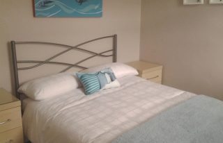 Edgemuir Self Catering, Edzell