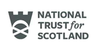 National Trust Scotland member