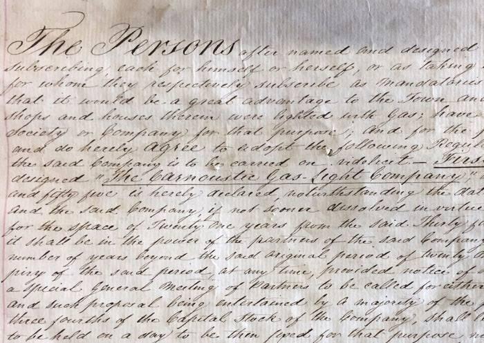 Register Manuscript