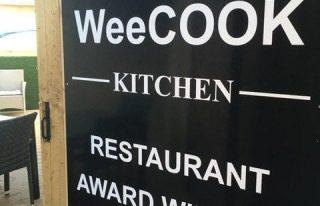 WeeCOOK