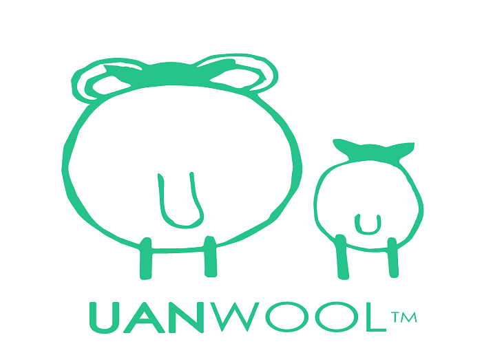 Uan Wool