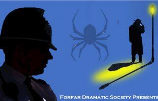 Forfar Dramatic Society