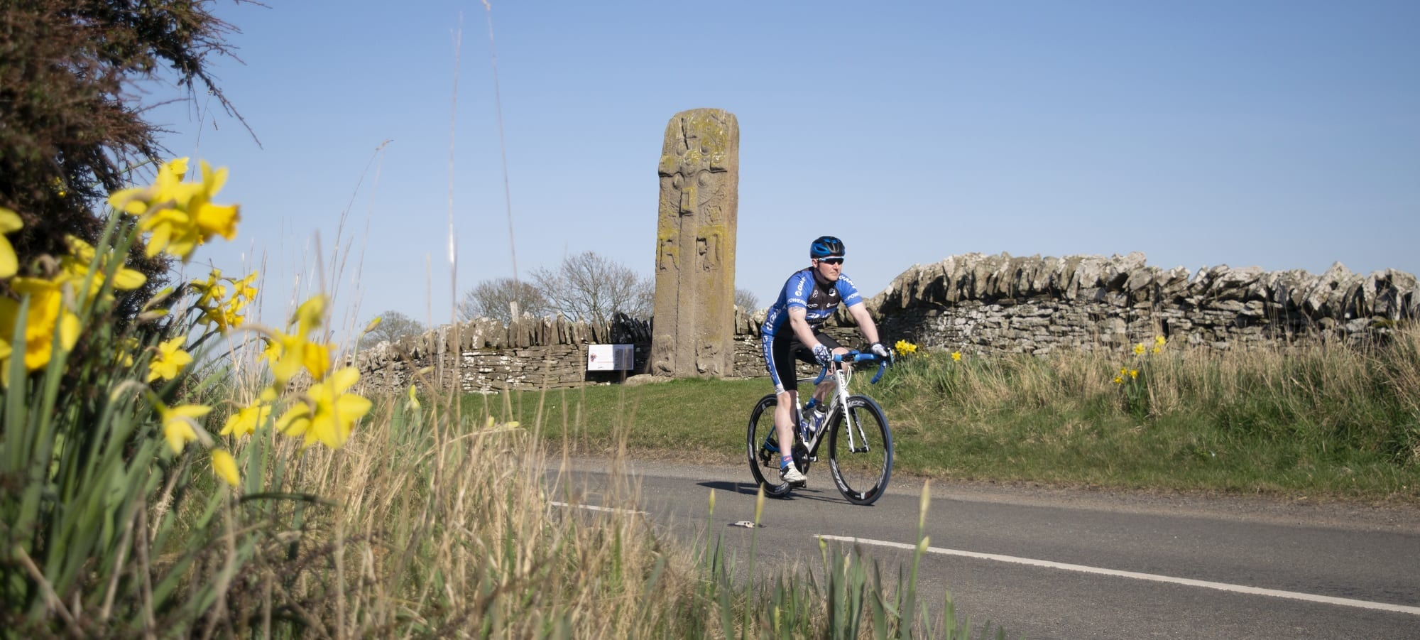 An Insider's Guide to Cycling Routes in Angus