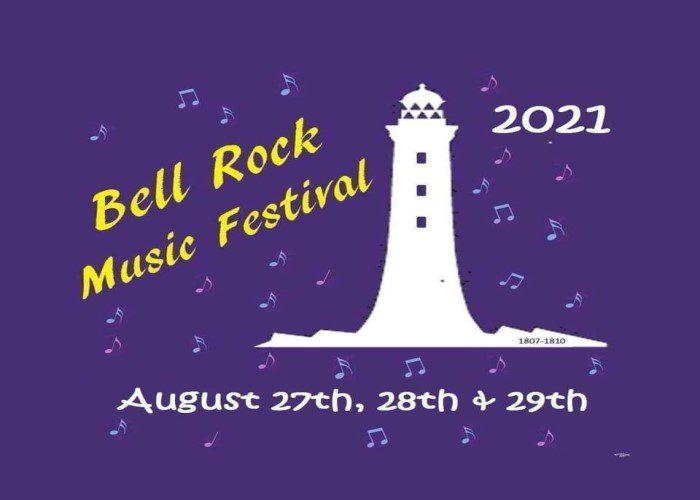 Bell Rock Blues 2021